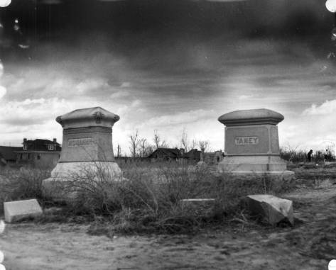 Calvary_Cemetery