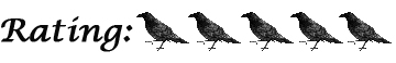 rating system five crows
