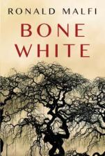 bone white.jpg